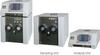 Portable Infrared Gas Analyzer -- ZSV Series -Image