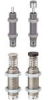 Shock Absorbers, Regulation Type -- MAC1008