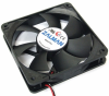 Zalman ZM-F3 120mm Quiet Fan -- 13939 -- View Larger Image