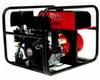 Winco HPS6000HE - 5500 Watt TriFuel Generator -- Model HPS6000HE