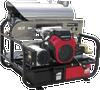 pro super skid w 115v 2500w 20a generator -- 7115PRO-35HA