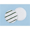 Rotary Yarn Bonnets 19-in -- UNS R19
