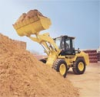 914G Wheel Loader - Image
