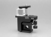 Prism Mount, 3-Axis Control 1800 -- 1800