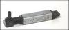 Double-Impact Match-Plate Vibrator -- Model LA