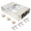 AC DC Converters -- 1043-CA1500H00129-CHP - Image