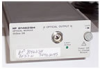 OTDR Single Mode Module -- Keysight Agilent HP 81462SH