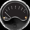 Vintage Series Analogue Meter -- FR20