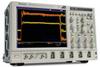 Digital Oscilloscope -- DPO7354C