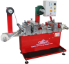 GD Rotary Die Cutting Machine -- RO EL - Image