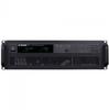 Programmable DC Electronic Load 3000W, 120V, 480A / 3U -- 8620 - Image