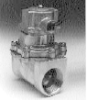 2 WAY DIRECT LIFT VALVES -- 7221GBN51ES0N0C111P3