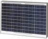 Solar Cells -- 2303-TPS-12-80W-ND - Image