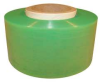 Hand Stretch Wrap,Grn,650 ft.L,2In W,PK4 -- 15A855