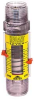 Flowmeter, 1 MNPT, 1-10 GPM -- 6KEY1