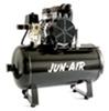 Air Compressor - Oil-less Rocking Piston -- i40-25B