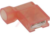 250 ULTRA-FAST FLG 22-18 TPBR -- 70083960 - Image