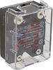 Relay;SSR;Power;SPST-NO;Cur-Rtg 10A;Ctrl-V 100-280AC;Vol-Rtg 24-330AC;Pnl-Mnt -- 70011959