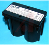 Battery; 4 V; Lead Acid; 5; Rechargeable; 4 V; 1.62 lbs. -- 70157701