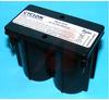 Battery; 4 V; Lead Acid; 5; Rechargeable; 4 V; 1.62 lbs. -- 70157701