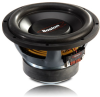 Car Audio, Subwoofer -- G310