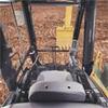 345D L Hydraulic Excavator -- 345D L Hydraulic Excavator