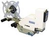 PL100 Series Placers -- PL100i - Image