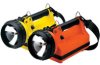 Rechargeable Lantern -- LiteBox Dual Filament