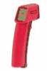 IR608A - Amprobe IR608A Infrared (IR) Thermometer, 8:1 Ratio -- GO-10508-35