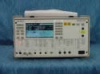 SONET Tester -- Keysight Agilent HP E4480A