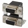 D-Sub Connectors -- A114951-ND