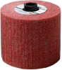 Abrasives and Surface Conditioning Products -- 3M160411-ND -Image
