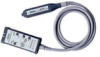 500 MHz Active Differential Probe -- LeCroy AP033