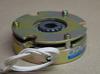 RNB Electromagnetic Spring-Applied Brake -- RNB-0.2G-N (24V) - Image