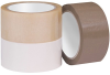 Printable UPVC Film Tape -- VF 719 - Image