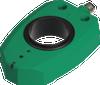 Ind. angular measuring system -- PMI360D-F130-R2-V15 - Image