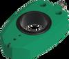 Ind. angular measuring system -- PMI360D-F130-R2-V15
