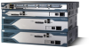 Integrated Services Routers -- 2800 Series -- View Larger Image