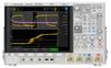 Digital Oscilloscope -- DSOX4024A
