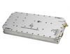 RF Power Amplifier Module -- 1208/BBM3K5OKO -Image