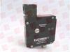 EUCHNER TZ1LE024RC18VAB ( SAFETY SWITCH, 4AMP, 15VAC, 110V ) -Image