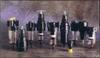 Filter - Regulator - Lubricator - Image