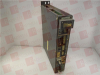 DANAHER MOTION BDS5A-206-00010-207B-2-030 ( SERVO DRIVE, 310VDC 9.0ADC INPUT, 230VAC 6AMPS/PHASE OUTPUT ) -Image