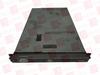 DELL SMT ( POWEREDGE R300, 100-240V, 5.8-3.0AMPS, 50/60HZ ) -Image