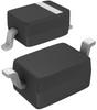 Diodes - RF -- 1SV271TPH3FTR-ND -Image