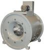 Tubular Centrifugal Inline Fan, Belt Driven -- TCLB