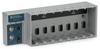 cDAQ-9178, CompactDAQ chassis (8 slot USB) -- 781156-01