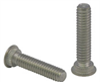Swaging Collar Studs, Non Flush - Type SGPC - Metric -- ITEM-19534 - Image