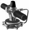 Flow Regulator -- Type 45-9