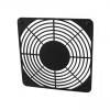 Fan Guard -- 381-2532-ND